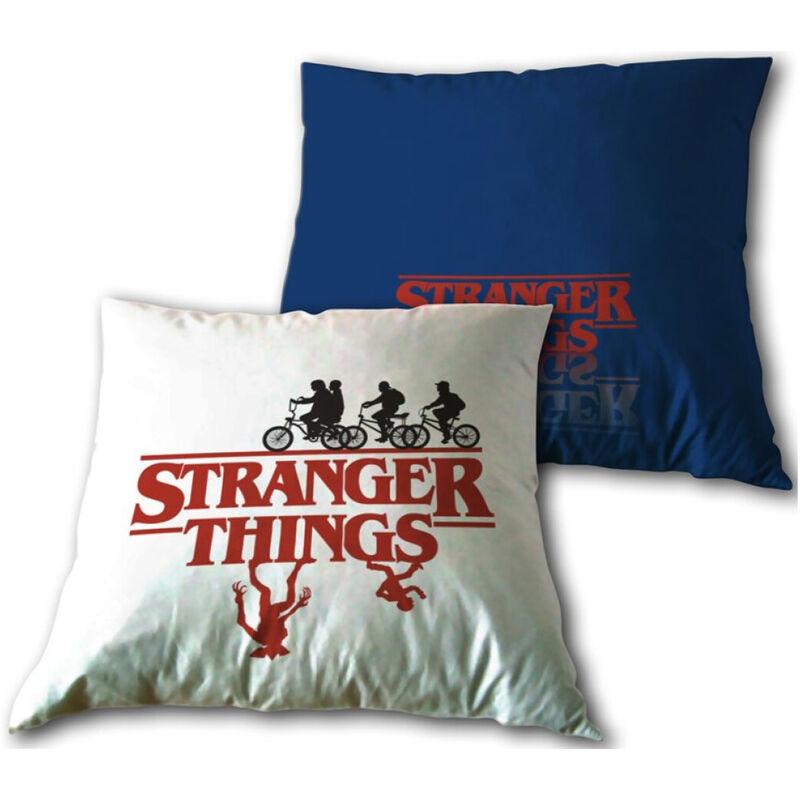 Cojin Stranger Things 5407007984763