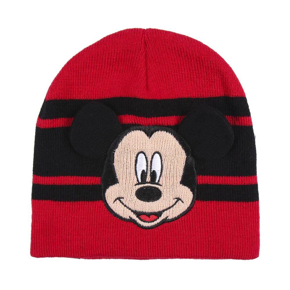 Gorro Mickey Disney 8427934577453
