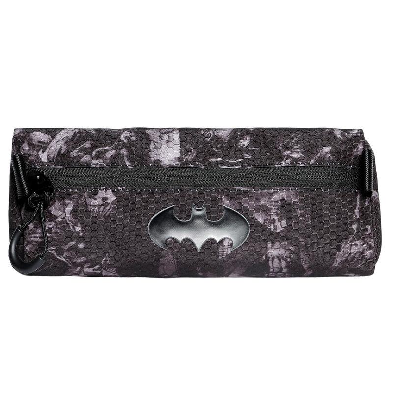 Portatodo Batman DC Comics 8445118026948