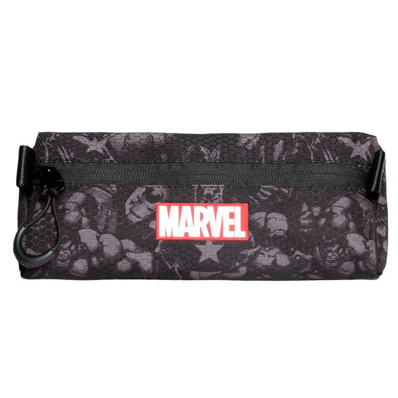 Portatodo Marvel 8445118026924