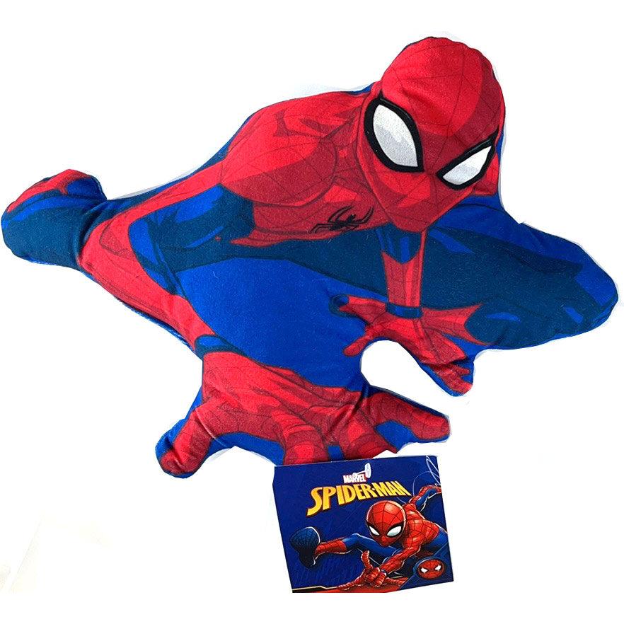 Cojin Spiderman Marvel 5407007985111