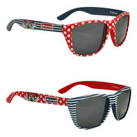Gafas sol Minnie Disney Cool Summer surtido