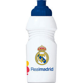 Cantimplora Real Madrid sport