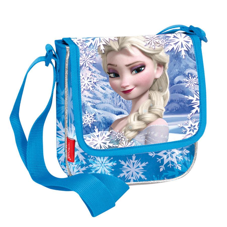 Bandolera Frozen Bolso Bandolera Frozen Heart Disney Bolso 4R3LAj5