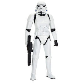 Figura Stormtrooper Star Wars Disney 79cm