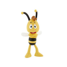 Figura Willy La Abeja Maya