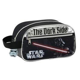 Neceser Star Wars Darth Vader