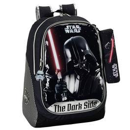 Mochila Star Wars Darth Vader grande