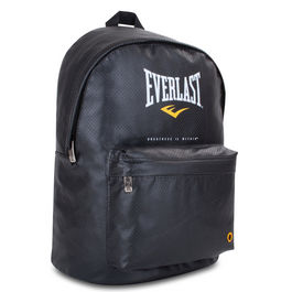 Mochila Everlast Corporate 43cm