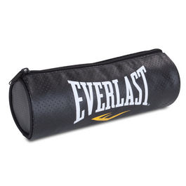 Portatodo Everlast Corporate redondo