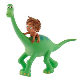 Figura Arlo Spot The Good Dinosaur