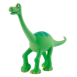 Figura Arlo The Good Dinosaur