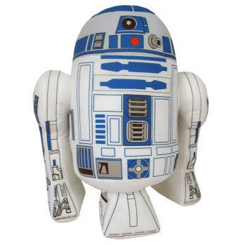 Star Wars Vintage Collection Rogue one imperial Stormtrooper con líneas de estrés