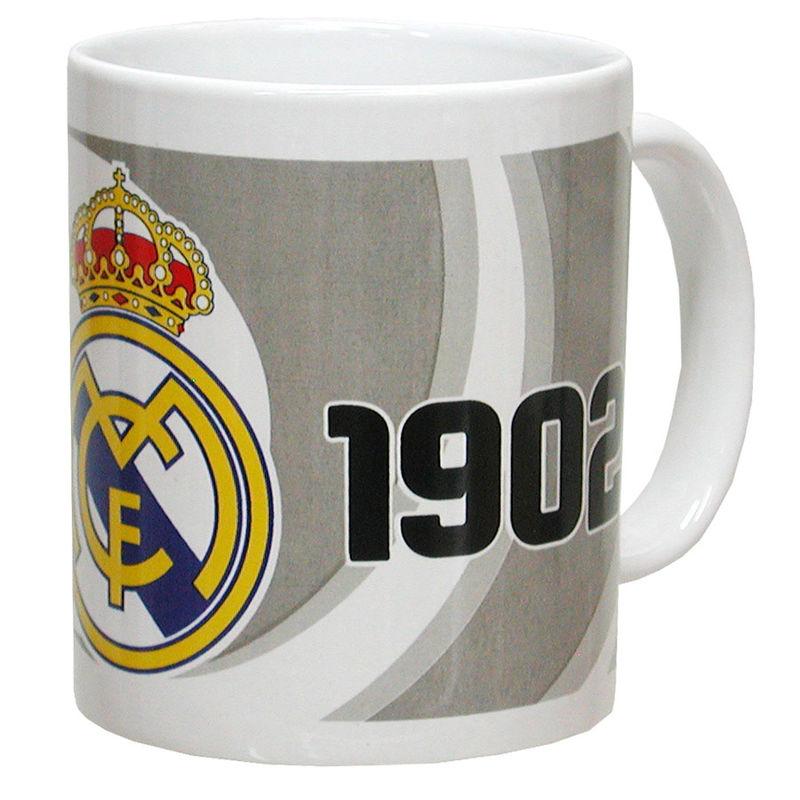 Taza-300ml-de-Ceramica-En-Caja-de-Real-Madrid-2-36