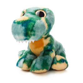 Plush Toy T-Rex Candies Aurora 18cm