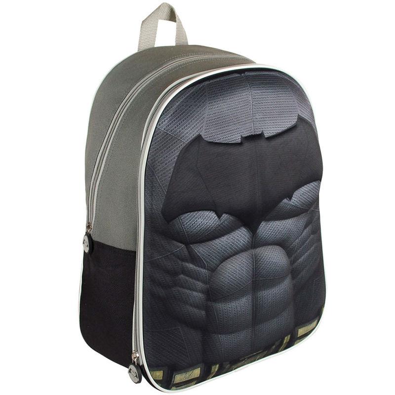 Mochila Batman DC 3D EVA 40cm