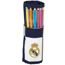 Portatodo Real Madrid Best Club enrollable