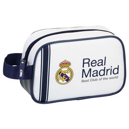 Neceser Real Madrid Best Club asa