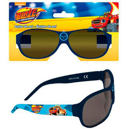 Gafas sol Blaze and the Monster Machines