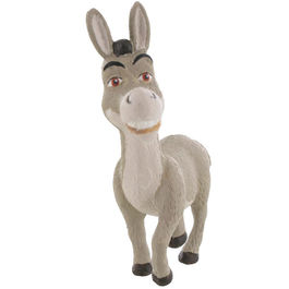 Shrek figure Donkey