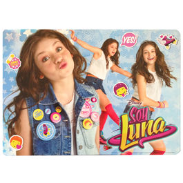 554f16f1 Distribuidor Oficial Soy Luna Disney. ¡Tu Mayorista de Confianza ...