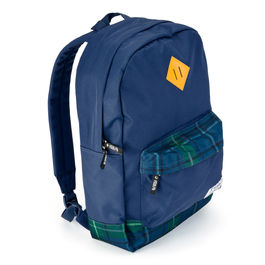 Mochila Spirit College Scottish 45cm
