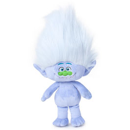 Peluche Trolls Guy Diamond soft 35cm