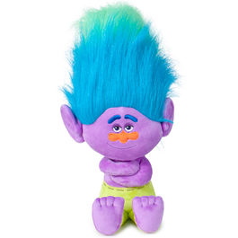 Peluche Trolls Creek soft 38cm