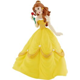 Disney Beauty and the Beast - Bella figure