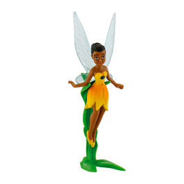 Figura Iridessa Fairies Disney