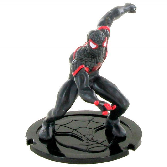 Marvel Spiderman Miles Morales Figure Ociostock Marketplace B2b