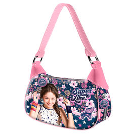 Bolso Soy Luna Disney Fancy Superlike