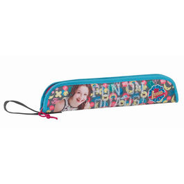 Disney Soy Luna Athletic Flute holder