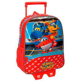 Trolley Super Wings Control 33cm