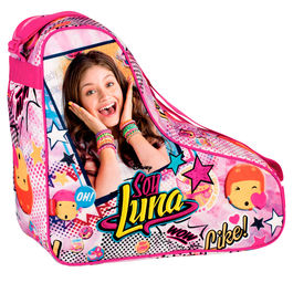 Bolsa Soy Luna Disney Surprise