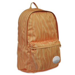 Mochila Converse Orange Fantasy 45cm