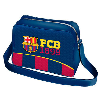 Bandolera FC Barcelona Legend basic 8435376393995