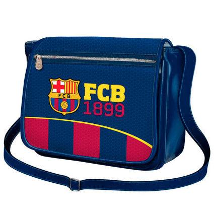 Bandolera FC Barcelona Legend fast 8435376939968