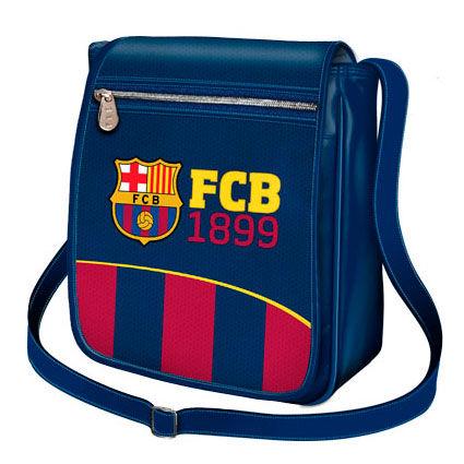 Bandolera FC Barcelona Legend faster 8435376940063