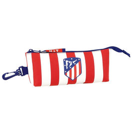Portatodo Atletico Madrid