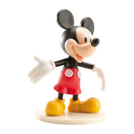 Figura Mickey Disney