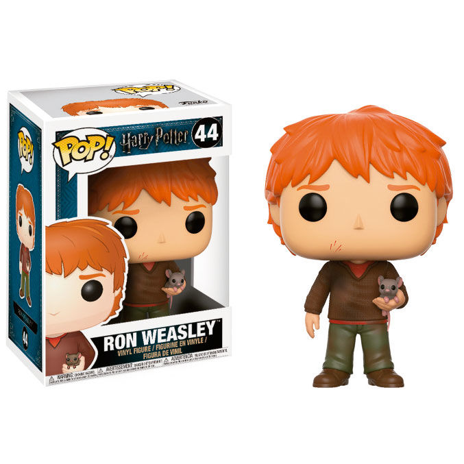 ron, ron weasly, pop funko, harry potter, ron, ron weasly, pop funko, harry potter,