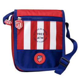 Bandolera Atletico Madrid