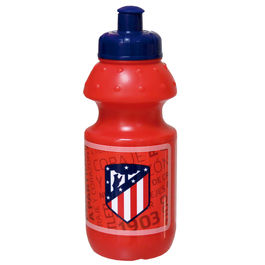 Cantimplora Atletico Madrid sport