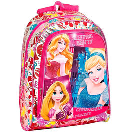 Disney Princess backpack 42cm