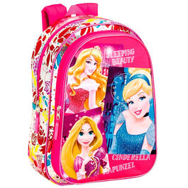 Disney Princess backpack 37cm