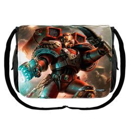 Bandolera Blood Angels Warhammer 40,000