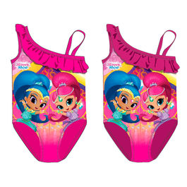 Shimmer and Shine assorted swimsuit