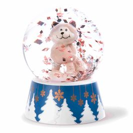 Nici Cat assorted water ball