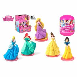 Disney Princess assorted figure